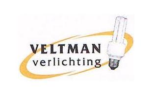 LEDware vestigingen LEDware uw specialist in LEDverlichting LED TL ...