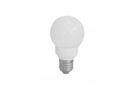 LED Lamp | 230 Volt | 1 Watt | VV 15 Watt | 50 lumen | Warm Wit