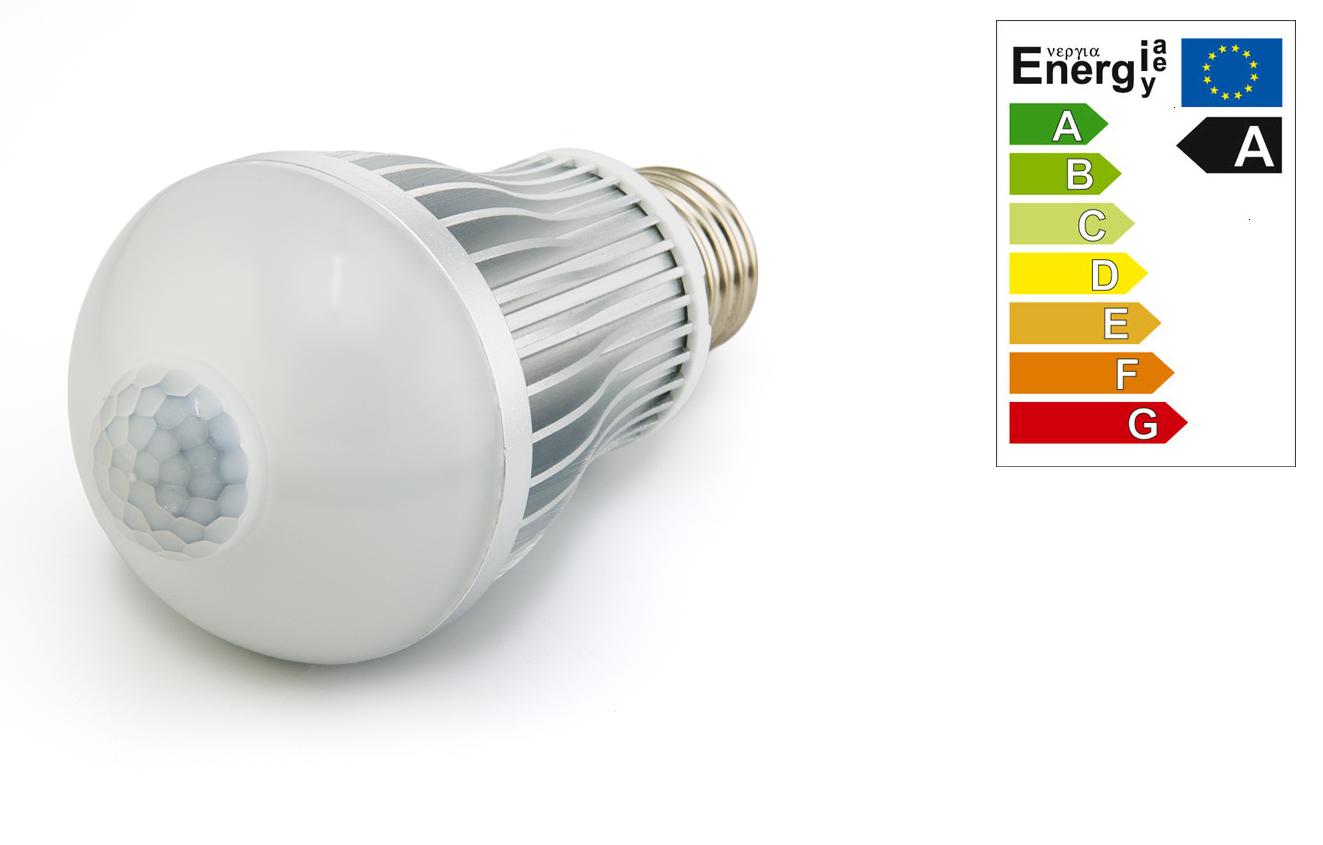 Led peer 230 volt 6 watt vv 40 watt warm wit e27 led tl led peer 230 volt 6 watt 10 of 500 lumen vv 50 parisarafo Choice Image