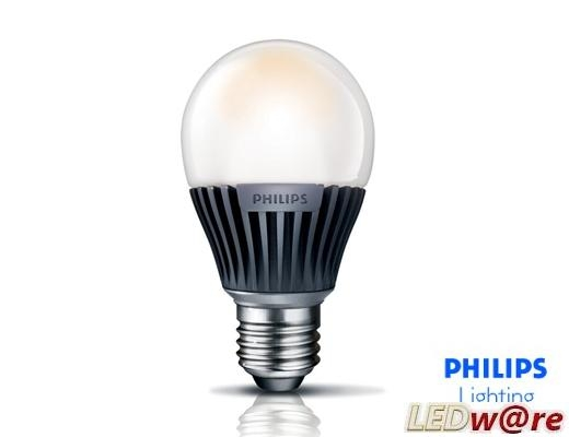 Led Lampen Philips : Sort 4a page 1 philips led verlichting led tl verlichting en