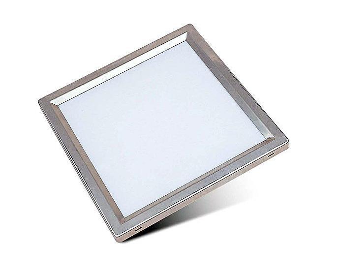 TL Verlichting en energie zuinige verlichting van LEDw@re. Uw LED TL ...