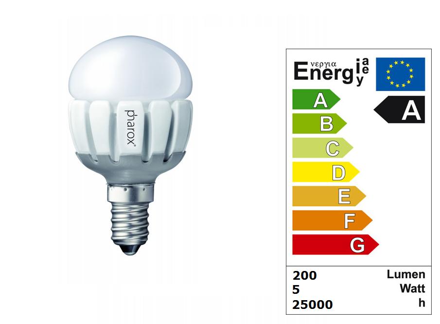 Led tl verlichting en energie zuinige verlichting van ledw for Lampen 34 volt 3 watt
