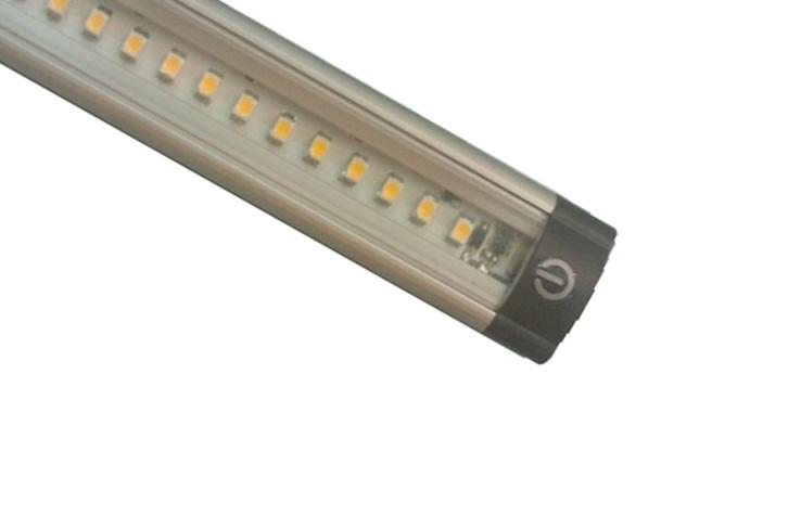 sort_3a | page_3 | LEDw@re LED TL Verlichting en energie zuinige ...