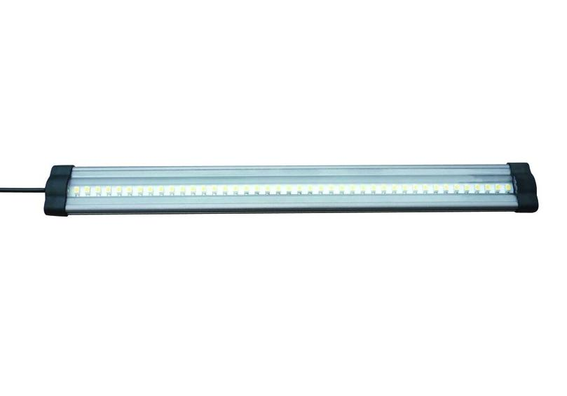 sort 2d page 2 ledw re led tl verlichting en energie zuinige