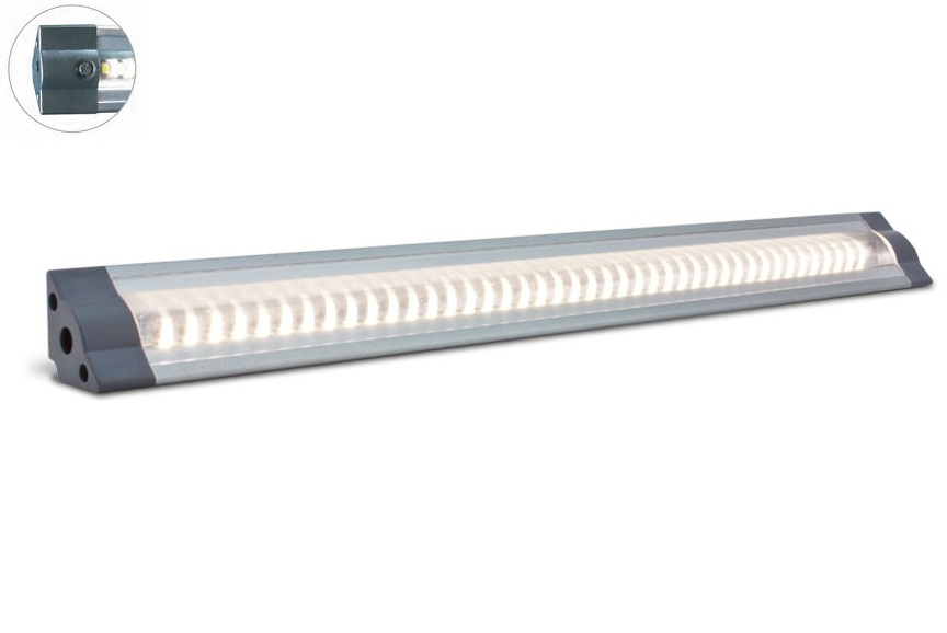 Sort 3a page 1 hoek strip corner lo wide led tl for Lampen 34 volt 3 watt