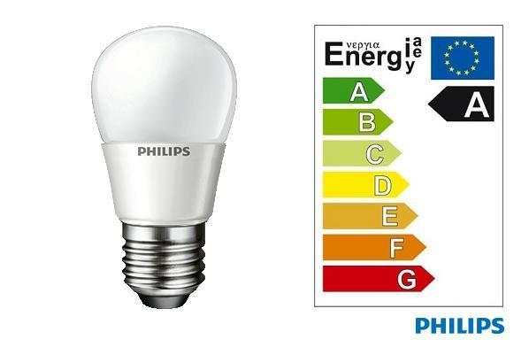 http://www.ledtlverlichting.com/images/Philips_Core_4_Watt_2700K_001.JPG