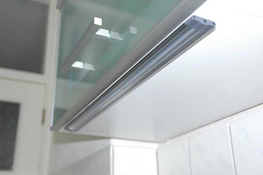 led lamp keuken ikea tl vervanger led bars verlichting en energie