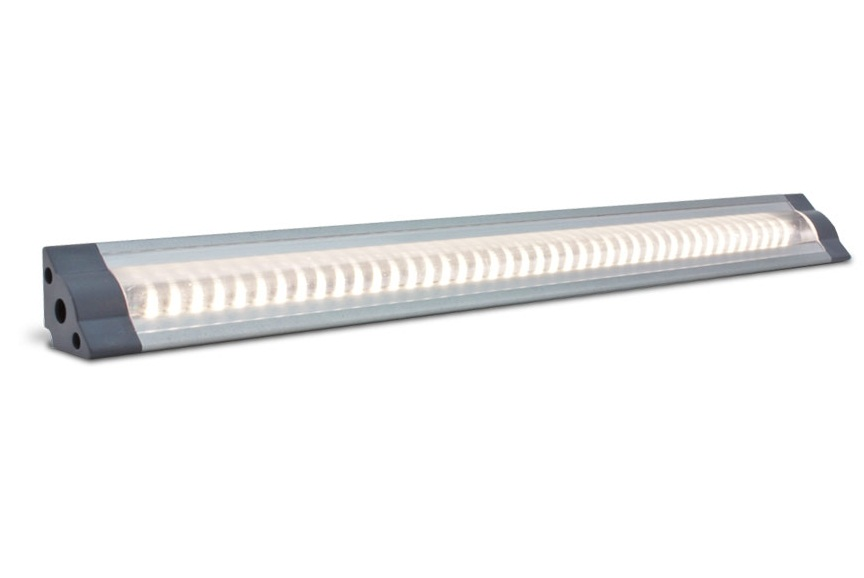 Sort 4a page 5 ledw@re led tl verlichting en energie zuinige